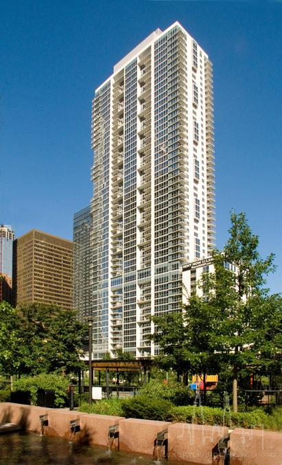 Luxury Living Chicago's Blog | Chicago apartment finders ...